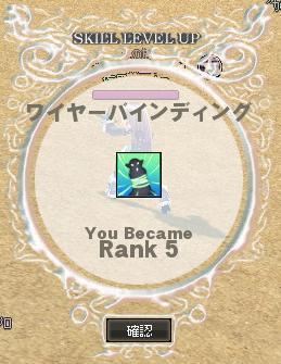 mabinogi_2012_12_04_025.jpg