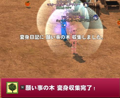 mabinogi_2012_12_15_014.jpg