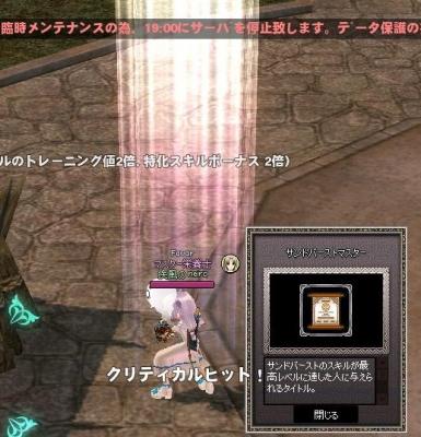 mabinogi_2013_11_22_004.jpg