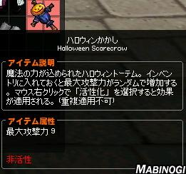 mabinogi_2013_11_23_017.jpg