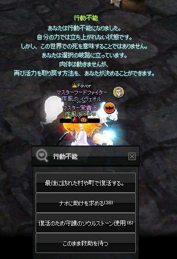 mabinogi_2013_11_28_011.jpg