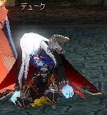 mabinogi_2013_11_29_011.jpg