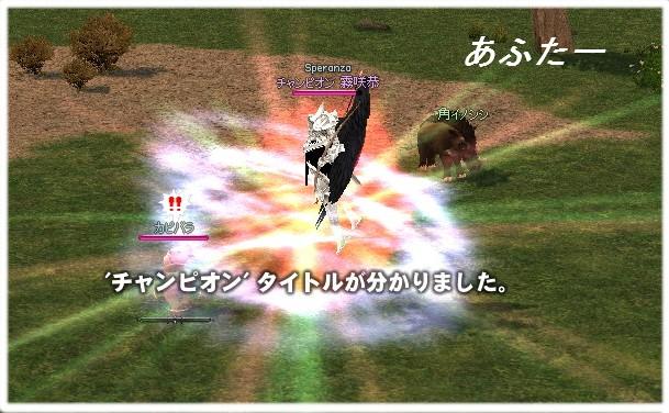 mabinogi_2012_01_14_010.jpg