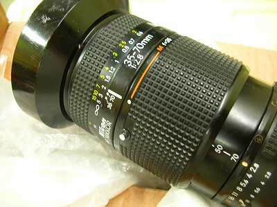 DSCN5412.jpg