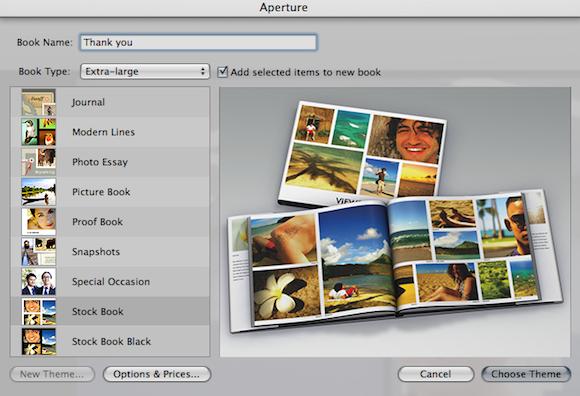aperturephotobook01.png