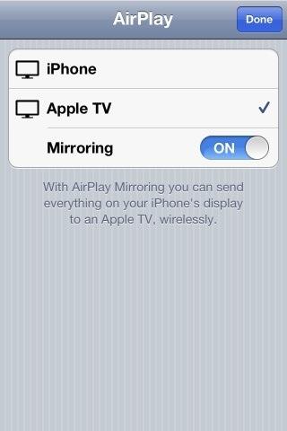 iPhone4smirror02.jpg