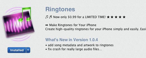 ringtones.png