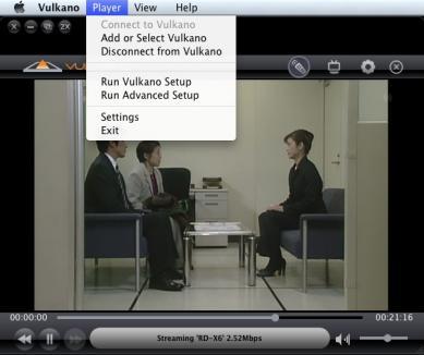 スクリーンショット(2011-05-21 15.18.24)