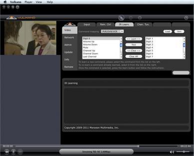 スクリーンショット(2011-05-21-15.19.52)
