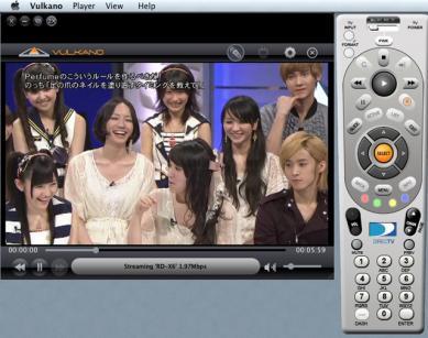 スクリーンショット(2011-05-21-18.16.19)