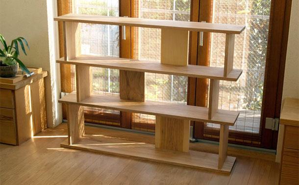 bookshelf02.jpg