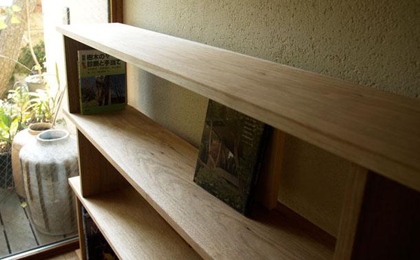 bookshelf07.jpg