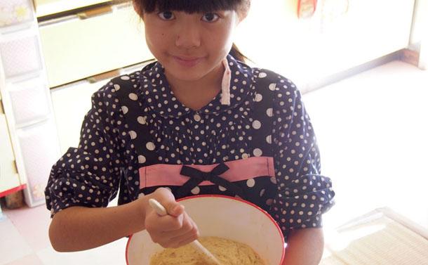 donguriPoundcake03.jpg