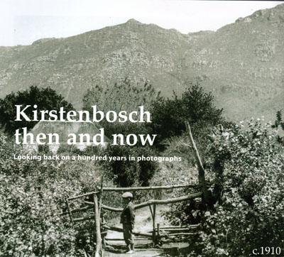 kirstenbosch1910.jpg