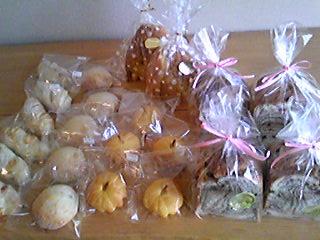 rooibos_bread_20121022184347.jpg