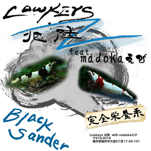 lowkeys_0924(3).jpg