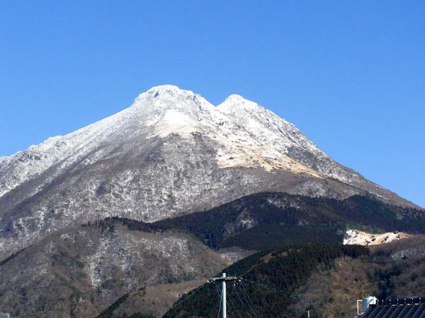 2011-0109-4.jpg