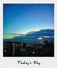100715_sky.jpg
