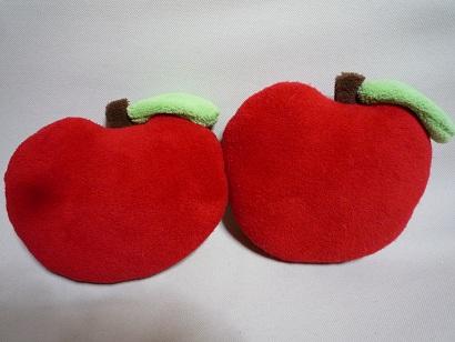 りんごP1100798