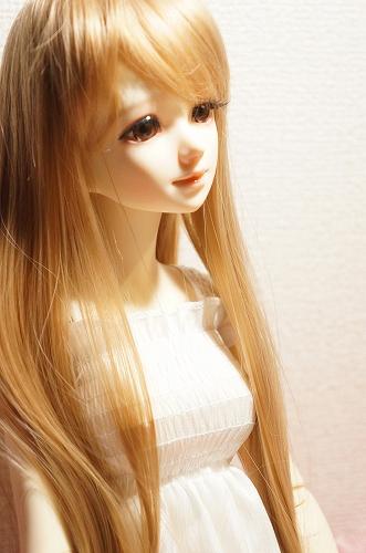 DSC03678.jpg
