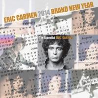 Brand New Year / Eric Carmen