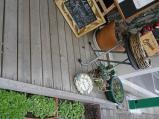 リサイズ-店の前栽培2