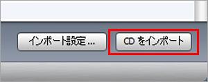 it02.jpg