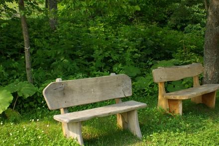 可愛い椅子♪