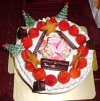 cake_20111224234048.jpg