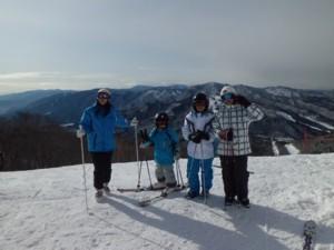 ski_20111224234048.jpg