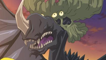 インフェルニティ・デス・ドラゴン01