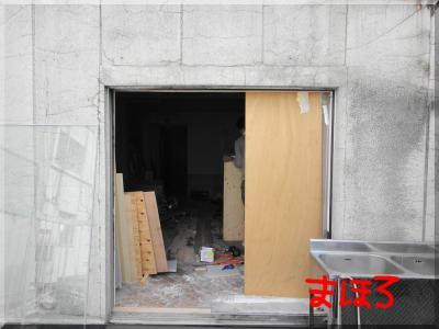 4zExZ_convert_20110712022722.jpg