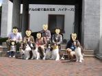箱根 集合写真