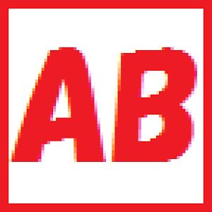 AB phone