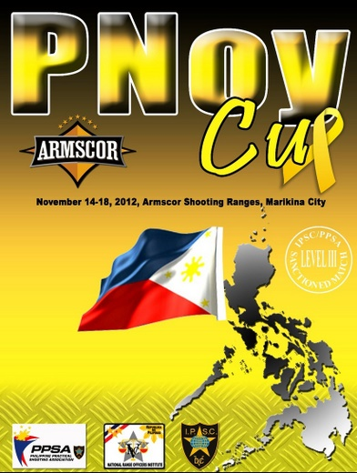 NEW DESIGN Pnoy Cup-1