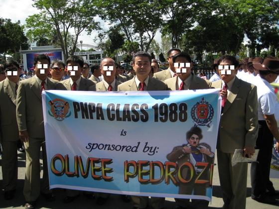 PNPA.jpg