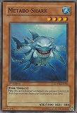 350px-Metabo-SharkSOVR-EN-SR-1E.jpg