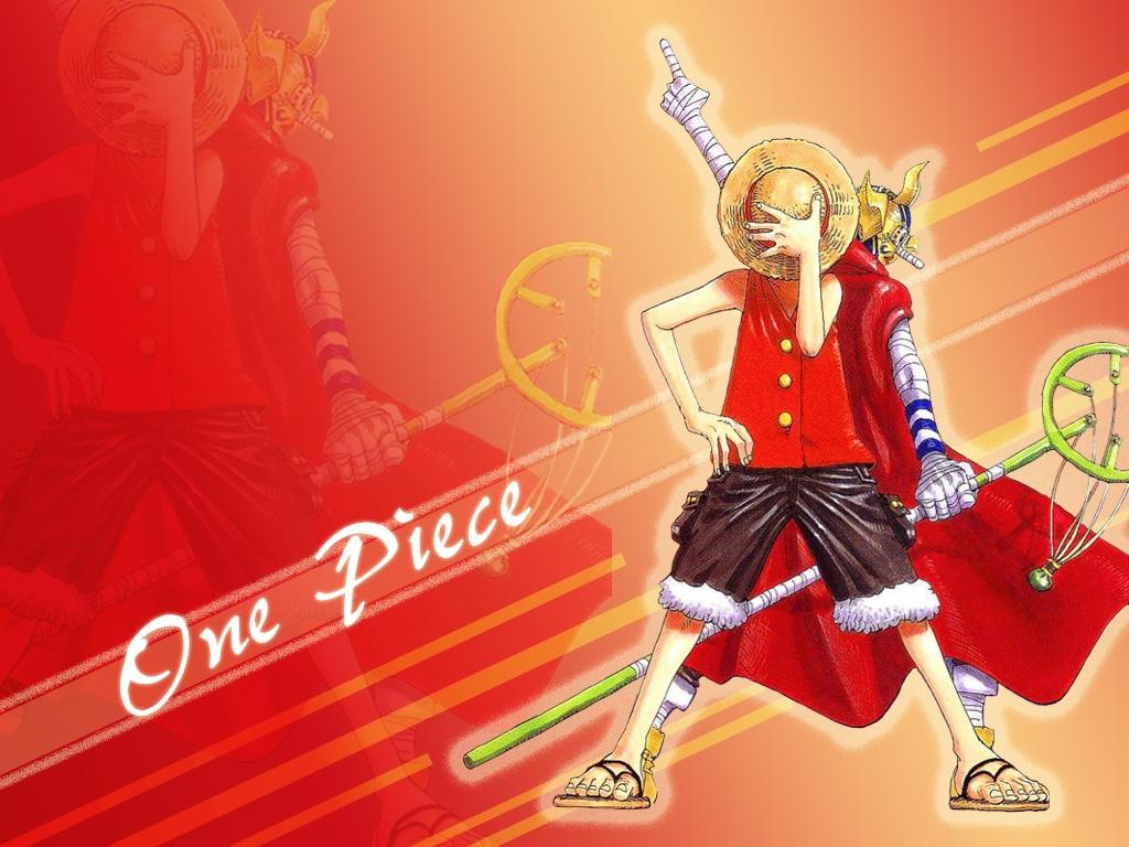 Luffy_to_Usopp.jpg