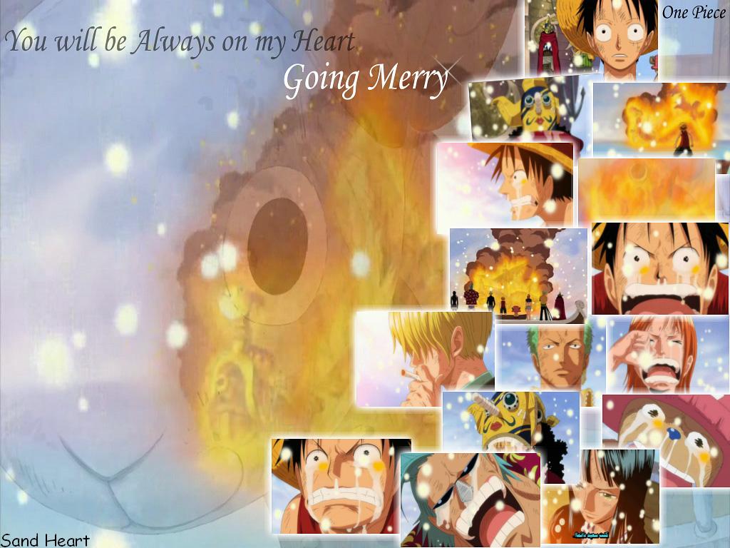 mugiwara_no_itimi_8nin_to_Merry.jpg