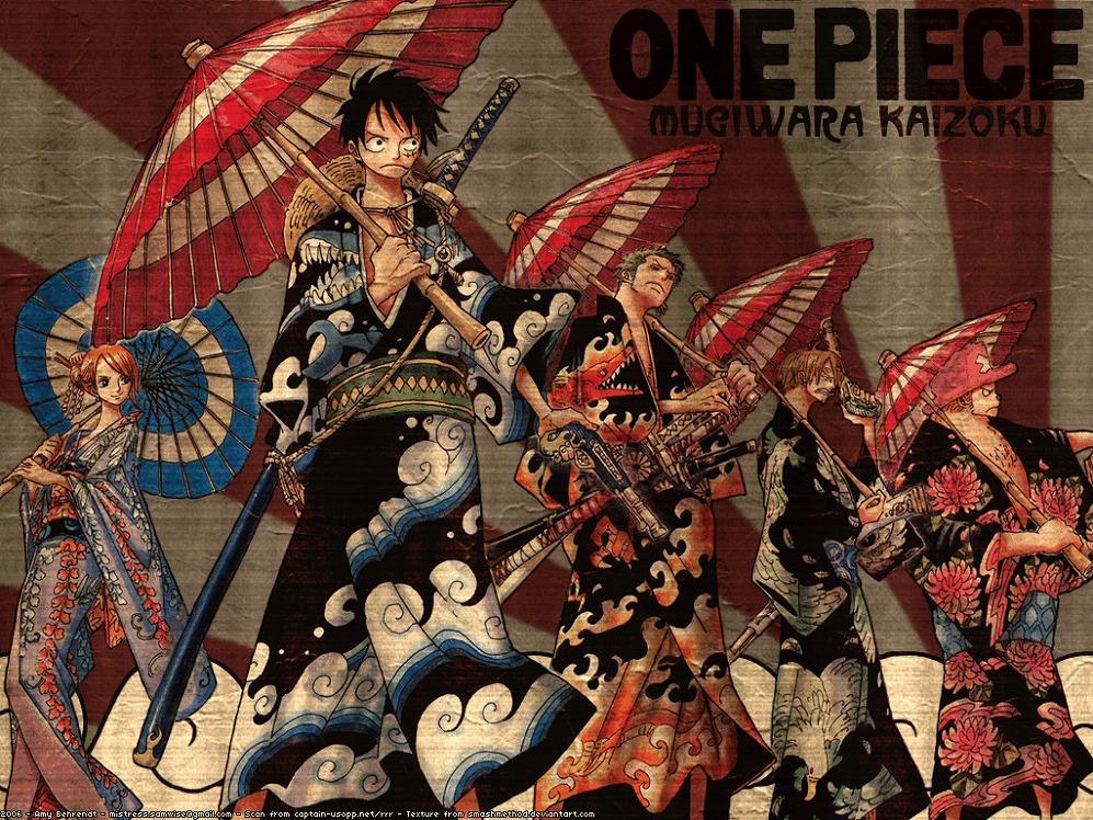 one_piece_mugiwara_kaizoku_kabuki.jpg