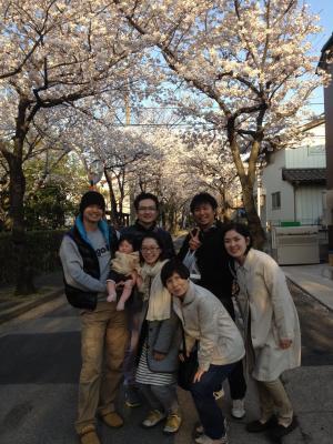 sakura_convert_20120408214627.jpg