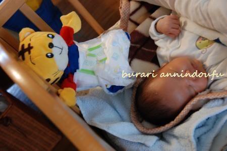 001_convert_20110213205158.jpg