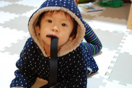 002_convert_20101114092012.jpg