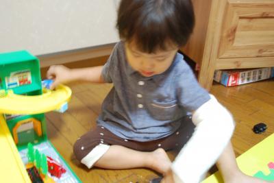 003_convert_20100629094519.jpg