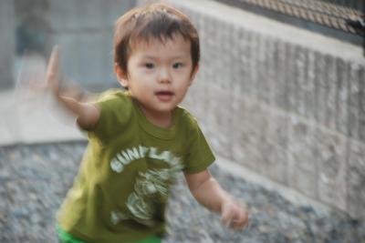 005_convert_20100917162632.jpg