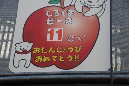 006_convert_20101206122050.jpg