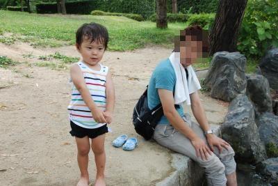 018_convert_20100807165116.jpg