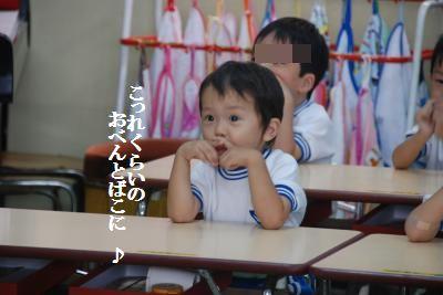 019_convert_20100917162819.jpg