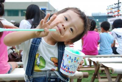 028_convert_20100828081834.jpg