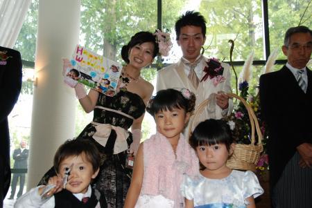 148_convert_20101018235943.jpg